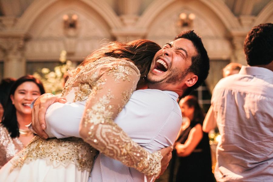 hindu-muslim-wedding-at-ashford-estate_0213