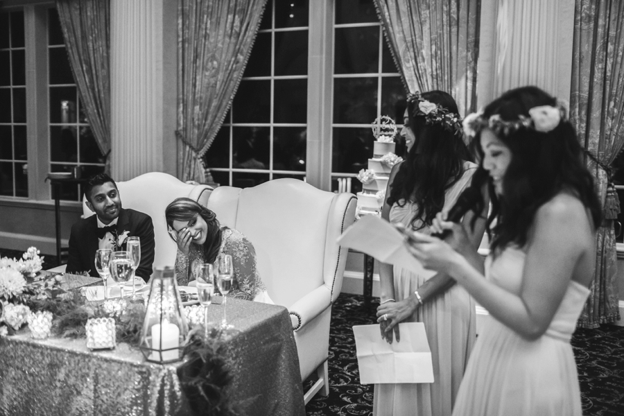hindu-muslim-wedding-at-ashford-estate_0214