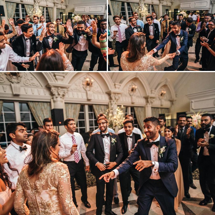 hindu-muslim-wedding-at-ashford-estate_0216