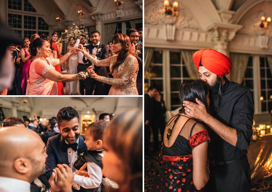 hindu-muslim-wedding-at-ashford-estate_0217