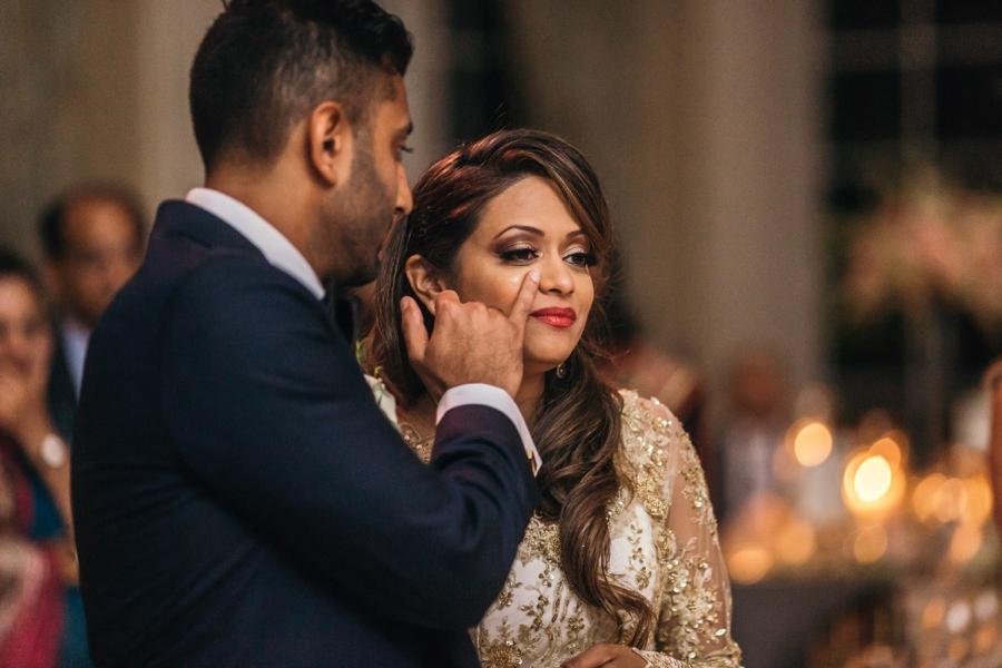hindu-muslim-wedding-at-ashford-estate_0220