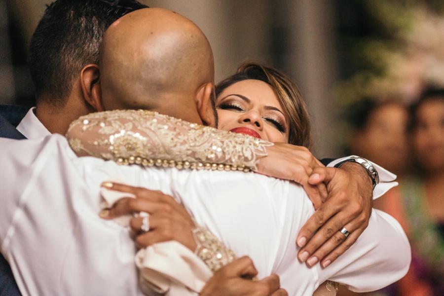 hindu-muslim-wedding-at-ashford-estate_0222