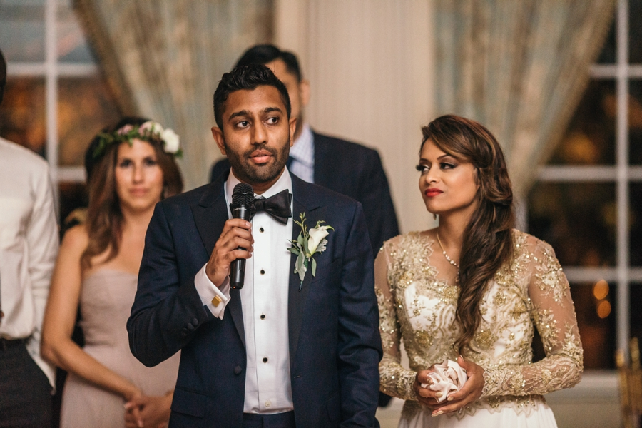hindu-muslim-wedding-at-ashford-estate_0226