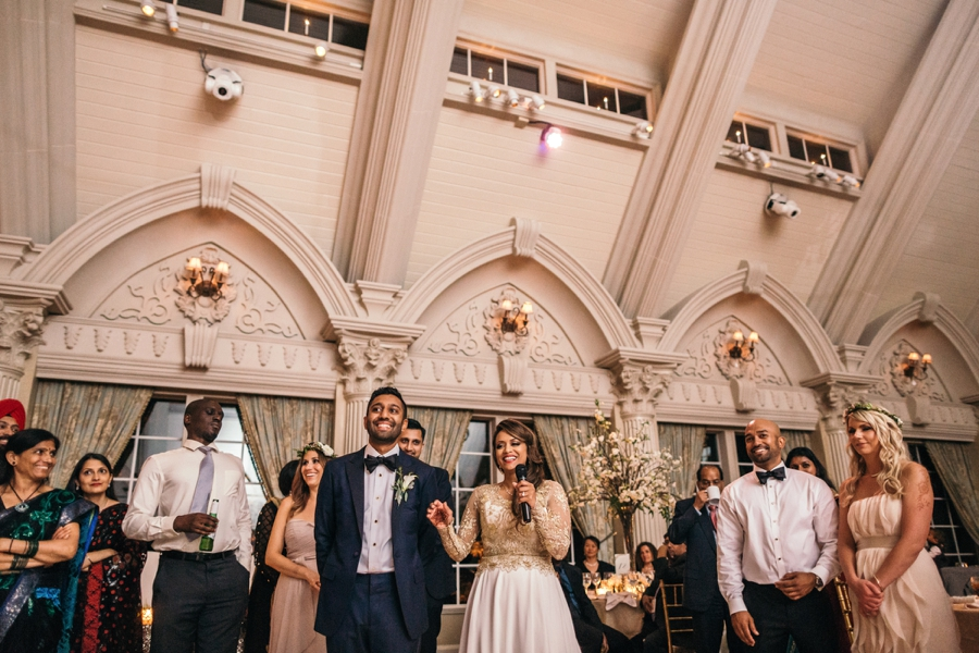 hindu-muslim-wedding-at-ashford-estate_0227