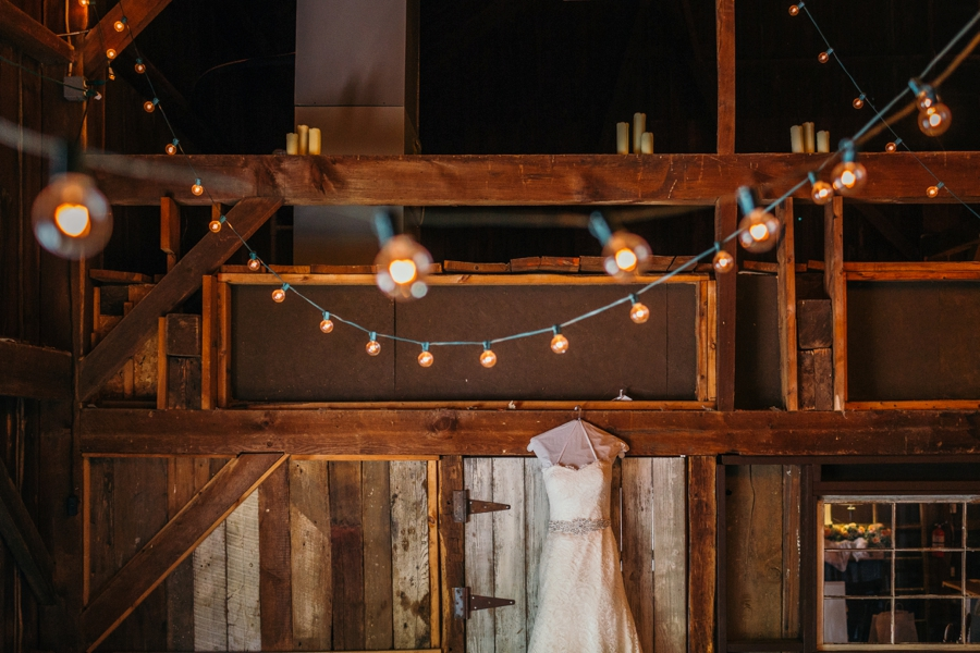 wedding-at-the-loft-at-jacks-barn_0005