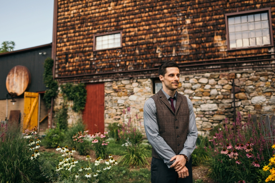 wedding-at-the-loft-at-jacks-barn_0027