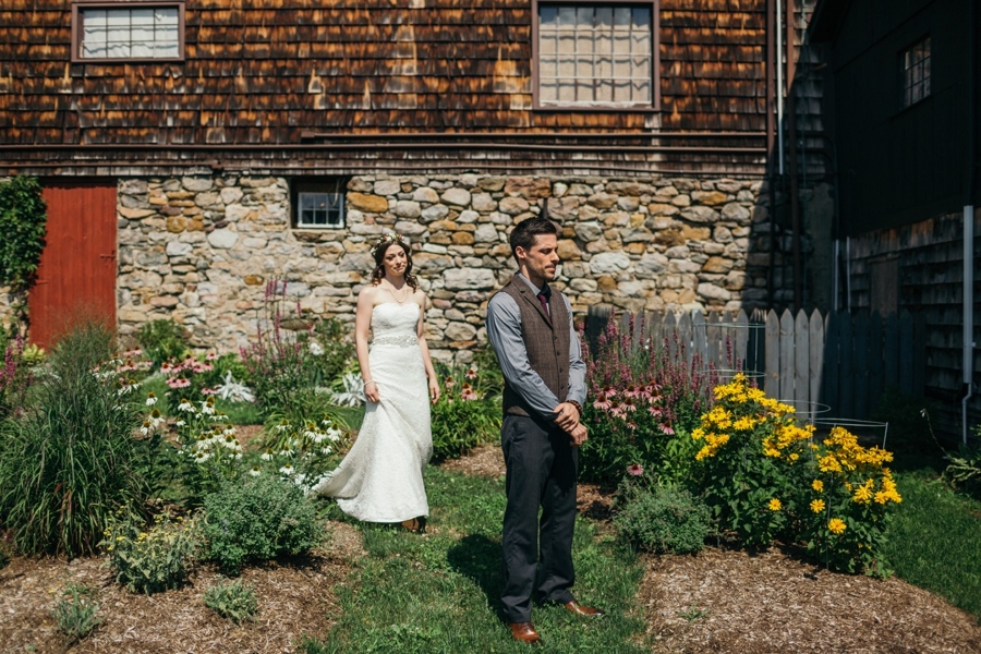 wedding-at-the-loft-at-jacks-barn_0029