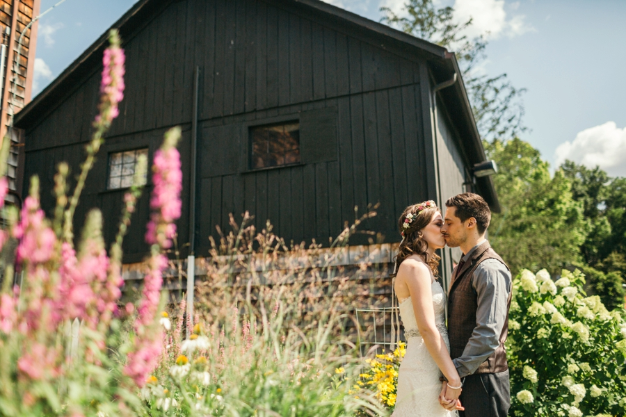 wedding-at-the-loft-at-jacks-barn_0035