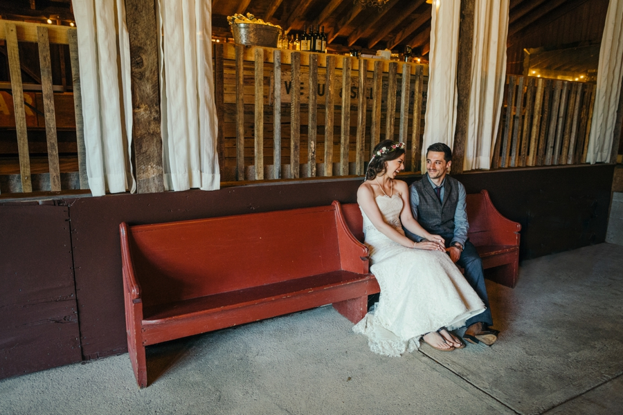 wedding-at-the-loft-at-jacks-barn_0039
