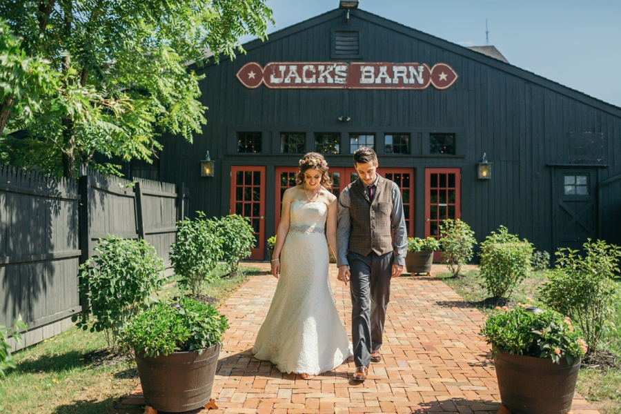 wedding-at-the-loft-at-jacks-barn_0042