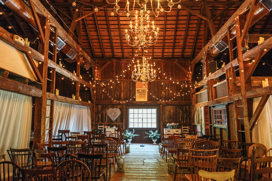 wedding-at-the-loft-at-jacks-barn_0060