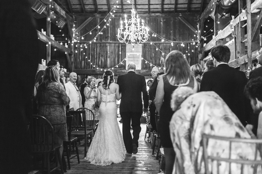 wedding-at-the-loft-at-jacks-barn_0061