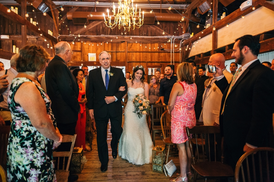 wedding-at-the-loft-at-jacks-barn_0063