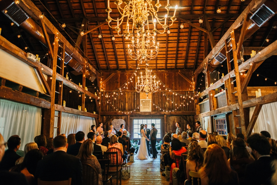 wedding-at-the-loft-at-jacks-barn_0066