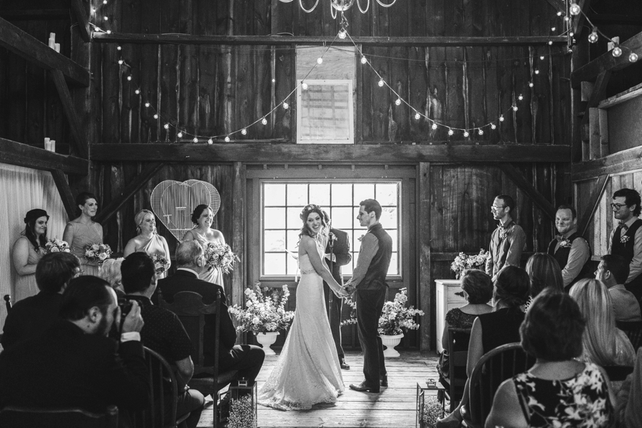 wedding-at-the-loft-at-jacks-barn_0068