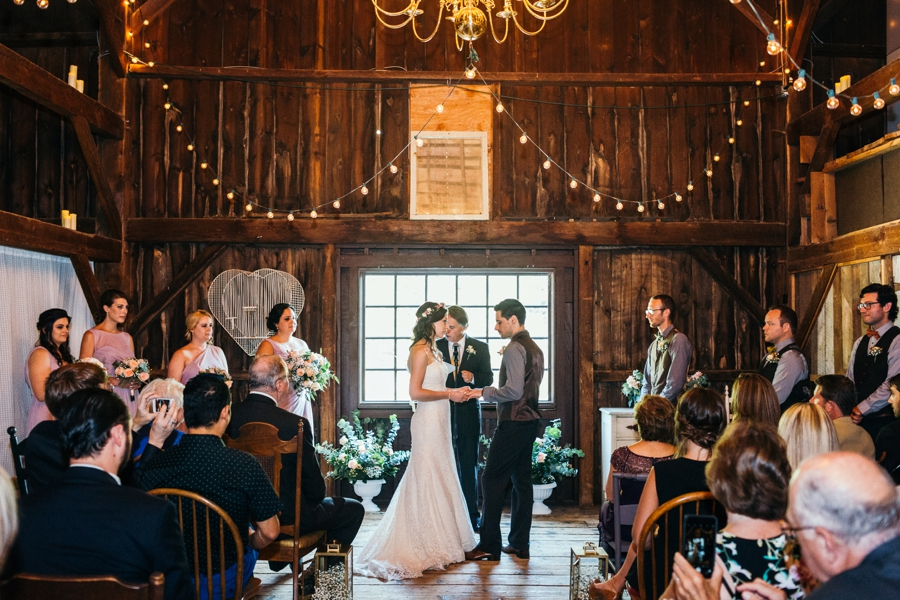 wedding-at-the-loft-at-jacks-barn_0070