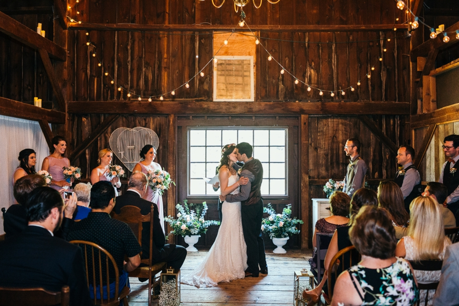 wedding-at-the-loft-at-jacks-barn_0072