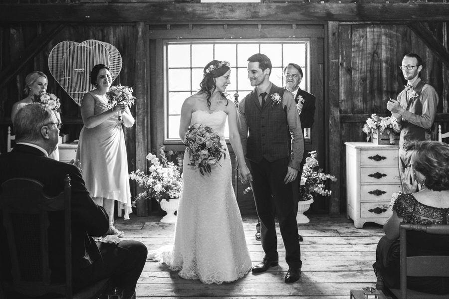 wedding-at-the-loft-at-jacks-barn_0073