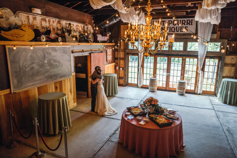 wedding-at-the-loft-at-jacks-barn_0075