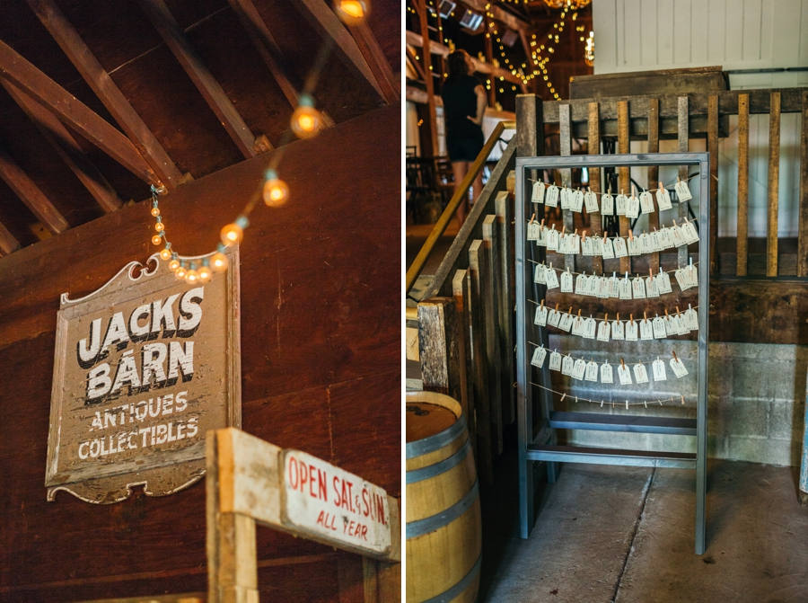 wedding-at-the-loft-at-jacks-barn_0080