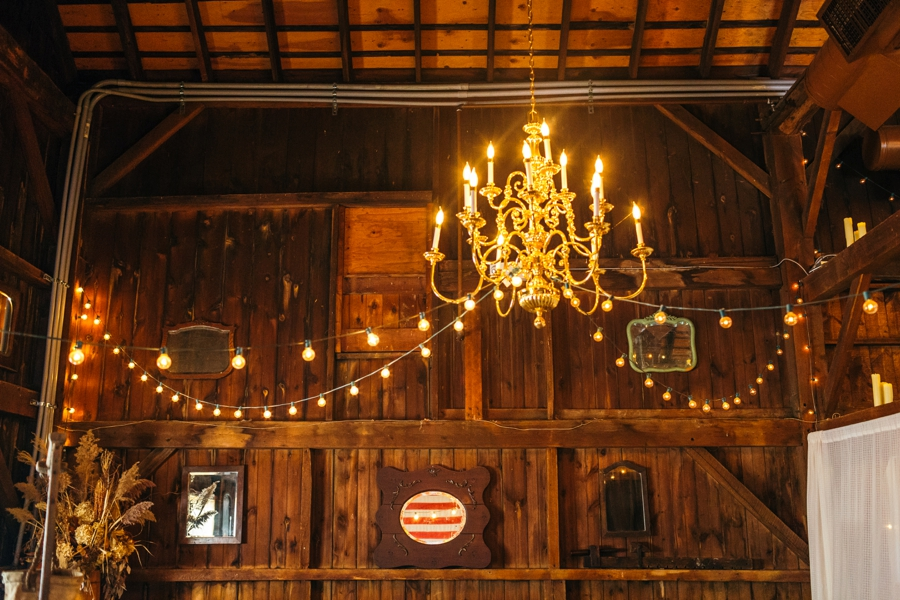 wedding-at-the-loft-at-jacks-barn_0086