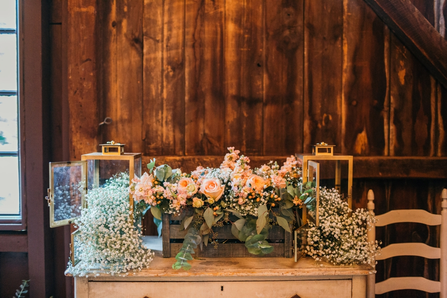 wedding-at-the-loft-at-jacks-barn_0089