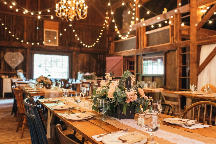 wedding-at-the-loft-at-jacks-barn_0094