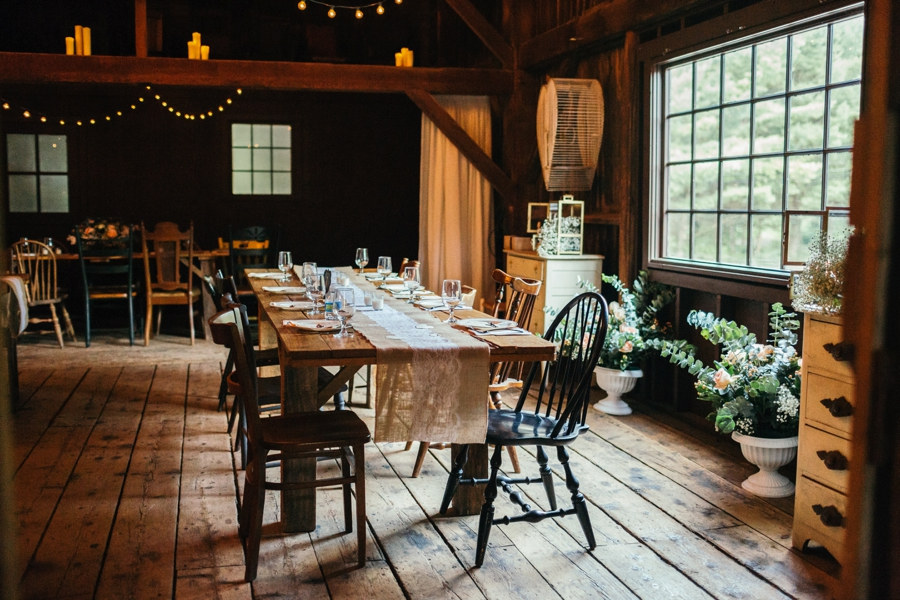 wedding-at-the-loft-at-jacks-barn_0096-2