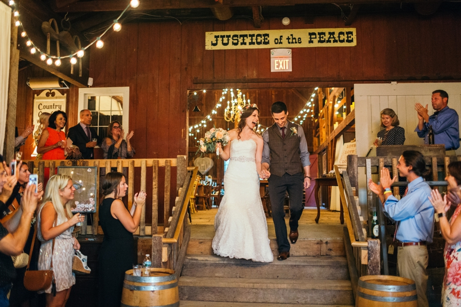 wedding-at-the-loft-at-jacks-barn_0097