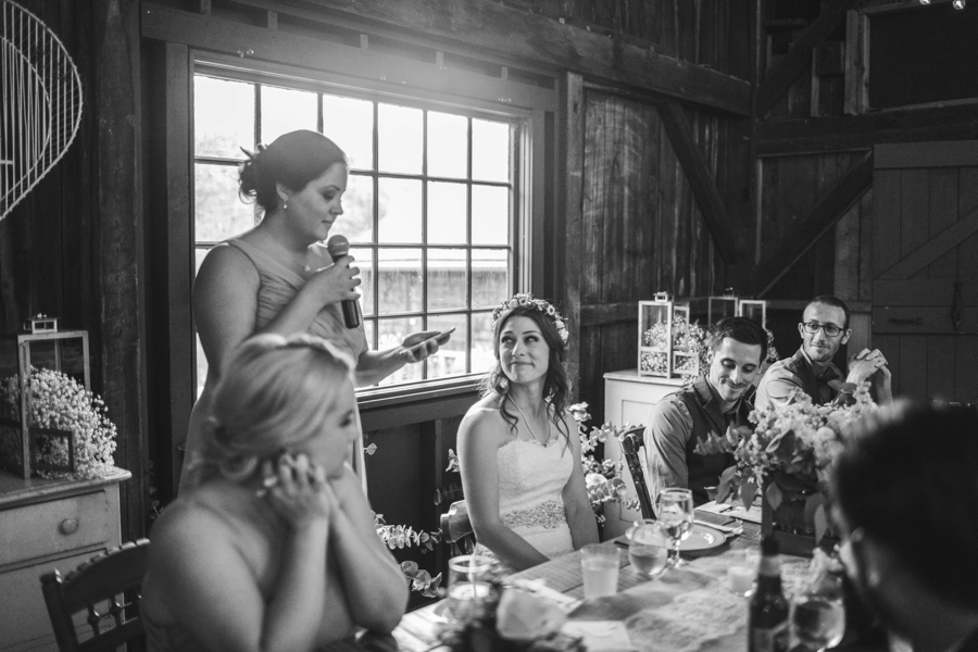 wedding-at-the-loft-at-jacks-barn_0111
