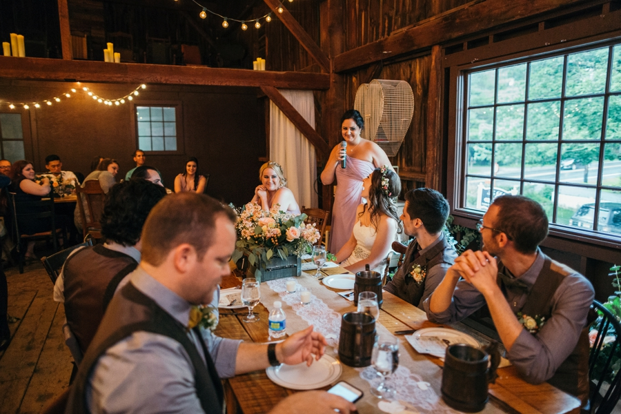 wedding-at-the-loft-at-jacks-barn_0112