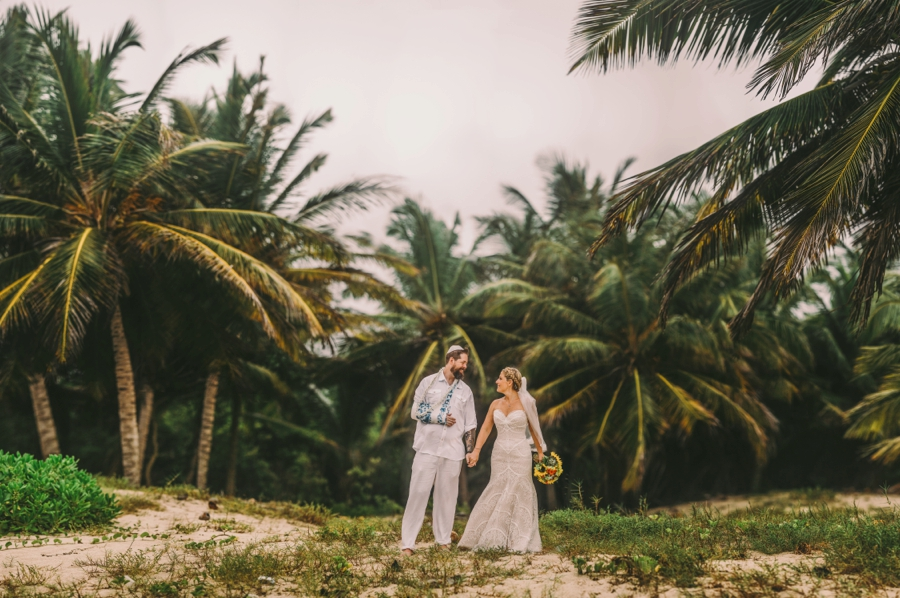 dominican-republic-destination-wedding-manda-and-joe_0001