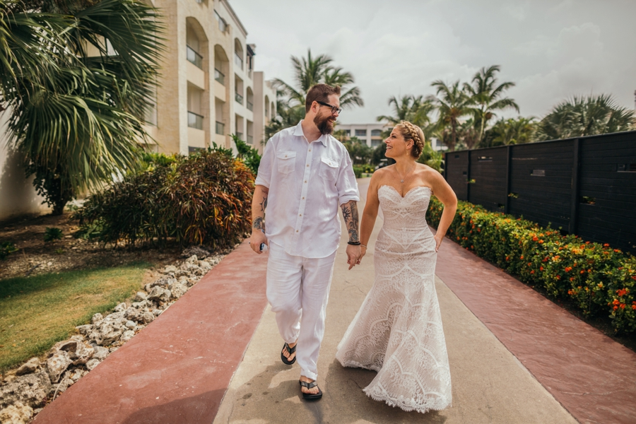 dominican-republic-destination-wedding-manda-and-joe_0034