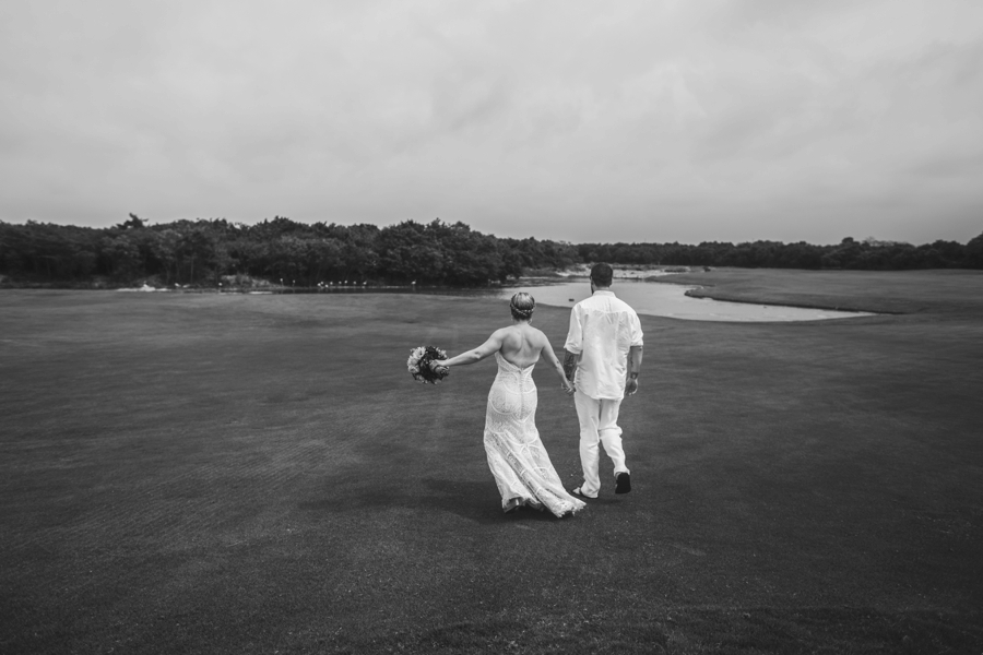 dominican-republic-destination-wedding-manda-and-joe_0042