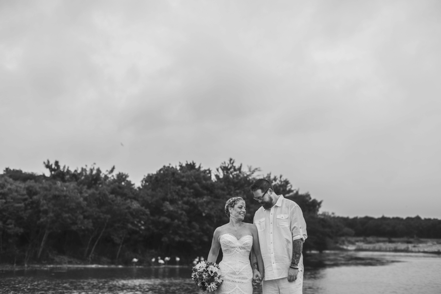 dominican-republic-destination-wedding-manda-and-joe_0046