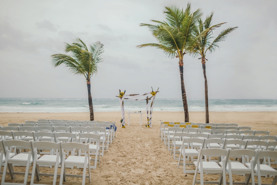 dominican-republic-destination-wedding-manda-and-joe_0061