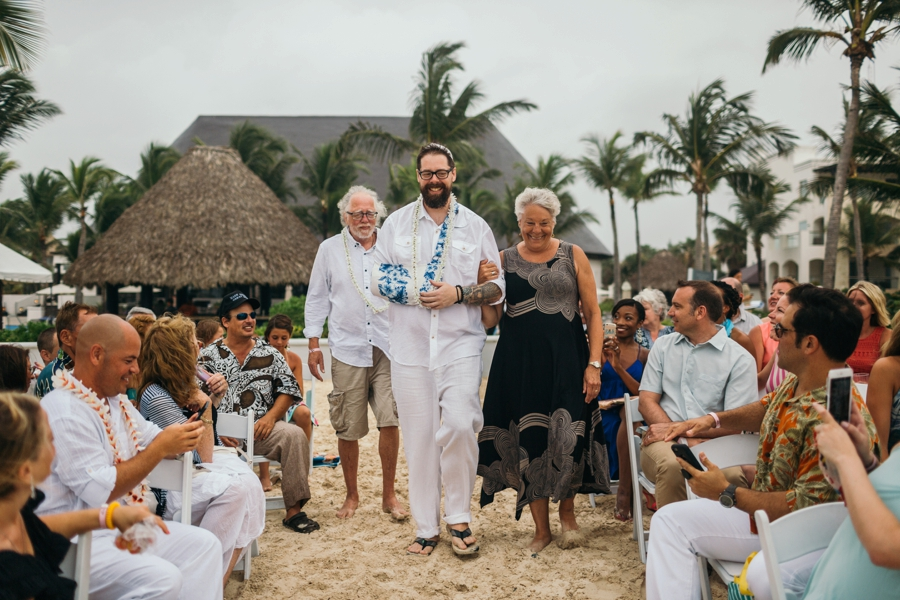 dominican-republic-destination-wedding-manda-and-joe_0065