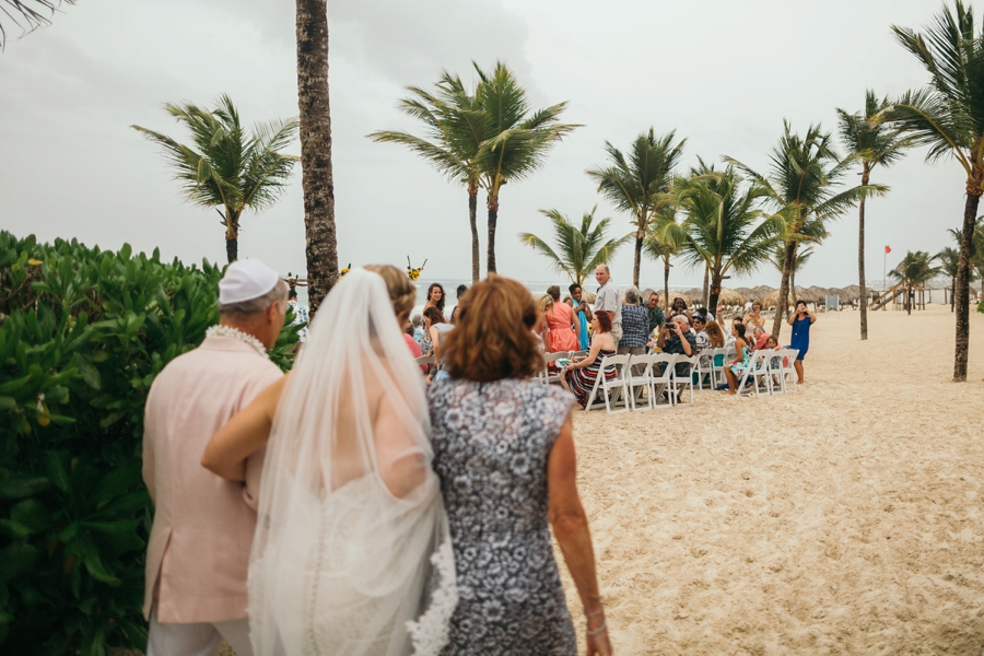 dominican-republic-destination-wedding-manda-and-joe_0068