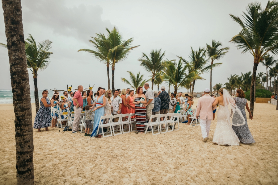 dominican-republic-destination-wedding-manda-and-joe_0069