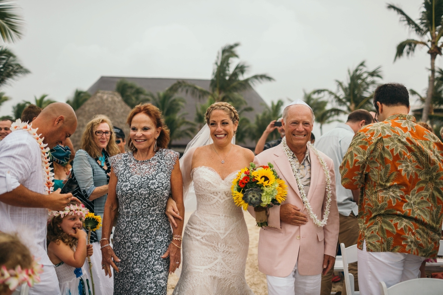 dominican-republic-destination-wedding-manda-and-joe_0072