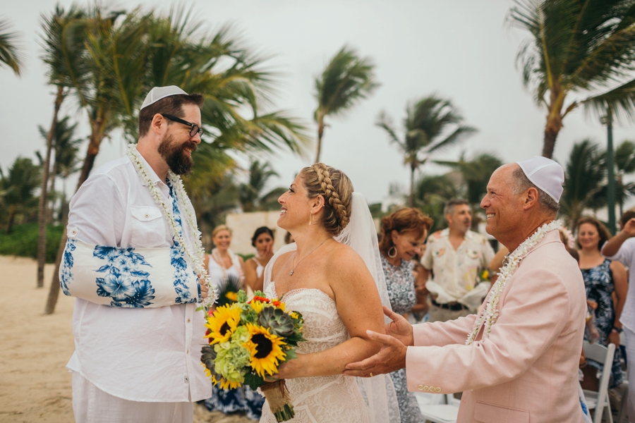 dominican-republic-destination-wedding-manda-and-joe_0073