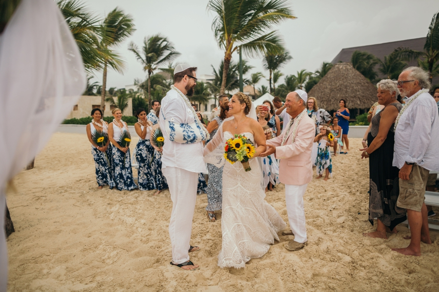 dominican-republic-destination-wedding-manda-and-joe_0074