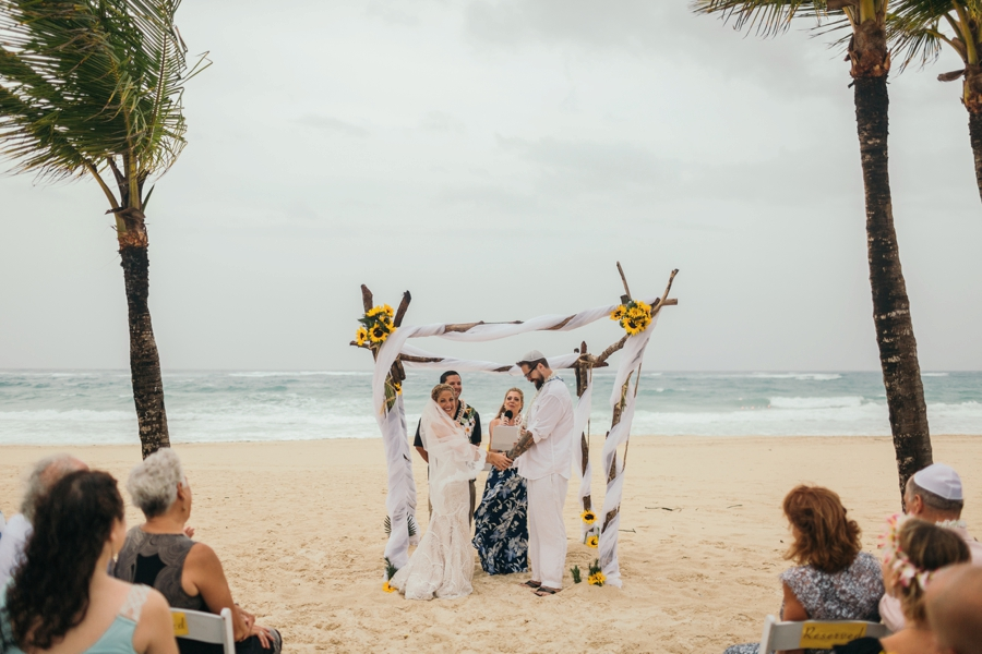 dominican-republic-destination-wedding-manda-and-joe_0077