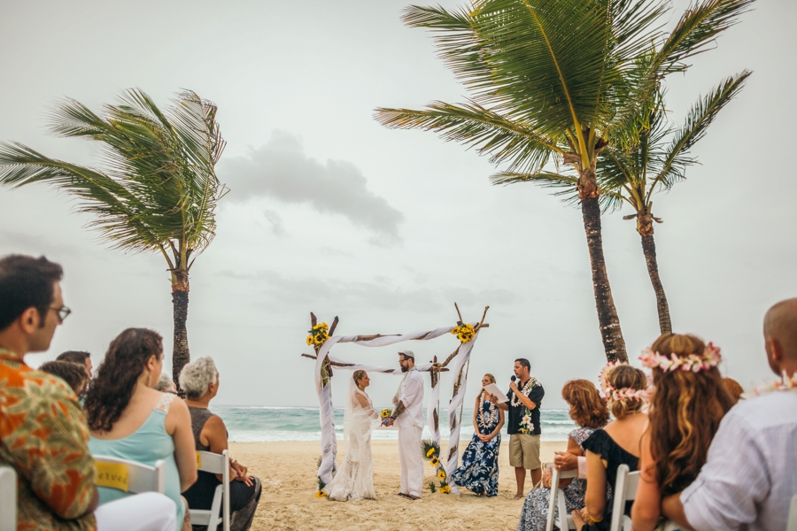 dominican-republic-destination-wedding-manda-and-joe_0079