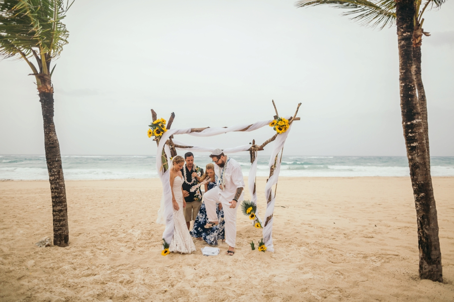 dominican-republic-destination-wedding-manda-and-joe_0082