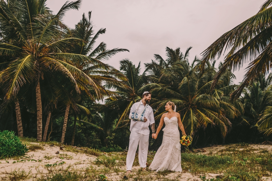 dominican-republic-destination-wedding-manda-and-joe_0093