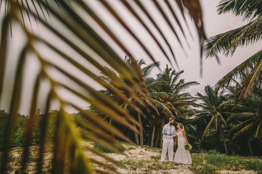 dominican-republic-destination-wedding-manda-and-joe_0094