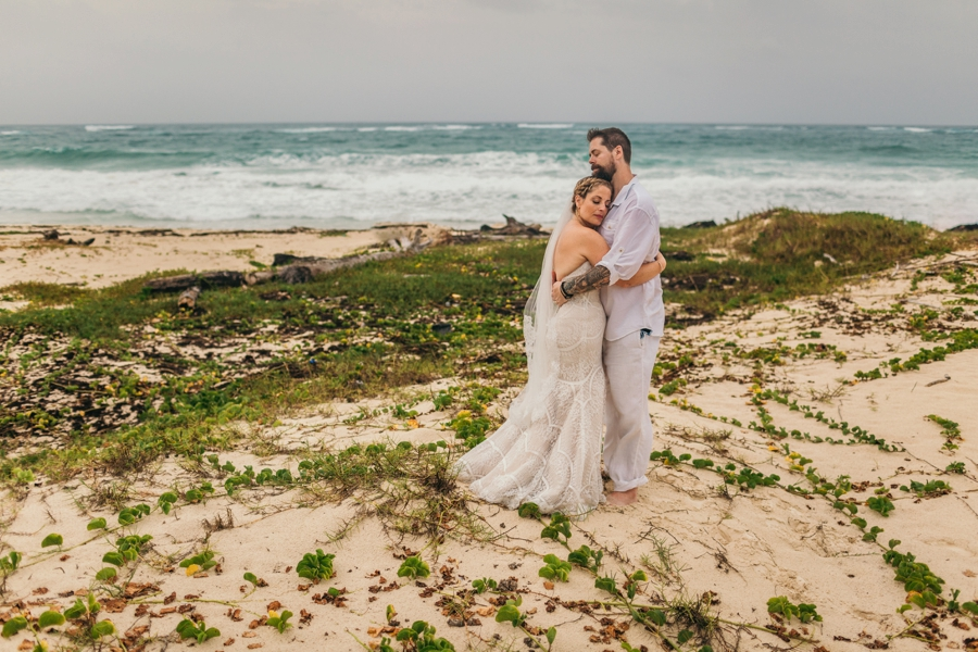 dominican-republic-destination-wedding-manda-and-joe_0099