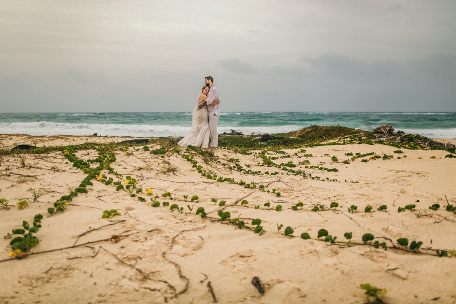 dominican-republic-destination-wedding-manda-and-joe_0100