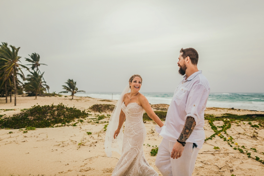 dominican-republic-destination-wedding-manda-and-joe_0101
